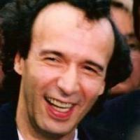Roberto Benigni