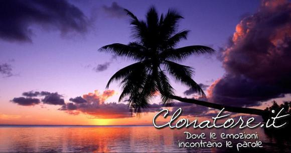 L'uomo che è cieco alle bellezze della natura ha perduto metà del piacere di vivere.  - Robert Baden-Powell