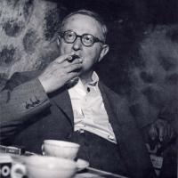 Camillo Sbarbaro