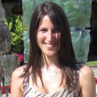 Paola Di Nino