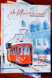 Il filorosso – Luglio-Dicembre 2014