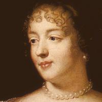 Madame de Sèvignè