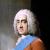 Philip Stanhope, IV conte di Chesterfield